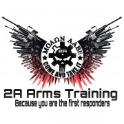 2A Arms Training LLC