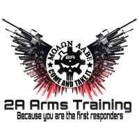 2A Arms Training LLC