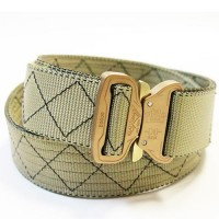Snake Eater Tactical Cobra Riggers Belt Giveaway