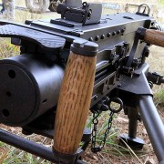 TNW Firearms