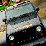 JeepSticker