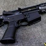 TNW Firearms AR-15 Carbine