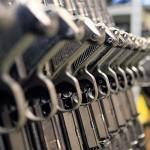 TNW Firearms MG34