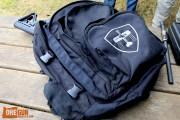 TNW Firearms ASR (Aero Survival Rifle) Backpack
