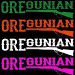 OregunianLeverNew