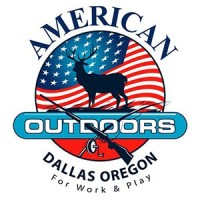 American Outdoors