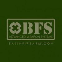 Basin Firearms Services