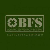 Basin Firearms Services