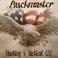 Buckmaster Hunting and Tactical