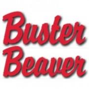 Buster Beaver