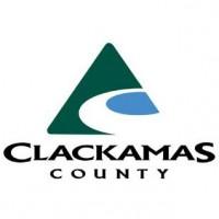 Clackamas County Public Safety Training Center