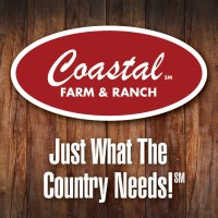 Coastal Farm & Ranch