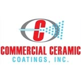 Commercial Ceramic Coatings
