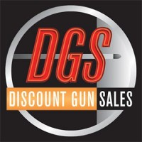 Discount Gun Sales
