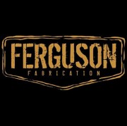Ferguson Fabrication