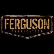Ferguson Fabrication