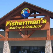 Fishermans Marine and Outdoor