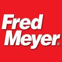 Fred Meyer Gun Stores