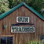 Guntraders