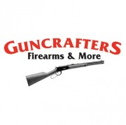 Guncrafters Firearms and More