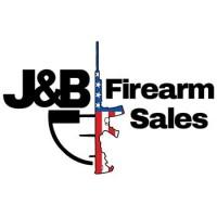 J&B Firearm Sales