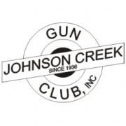 Johnson Creek Gun Club