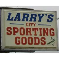 Larry's City Sporting Goods