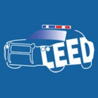 Law Enforcement Equipment Distribution LEED