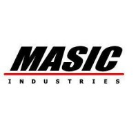 Masic Industries