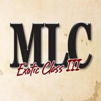 MLC Exotic Class 3