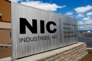 nic_industries_sign