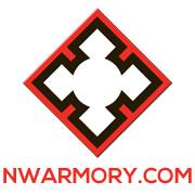 Northwest Armory