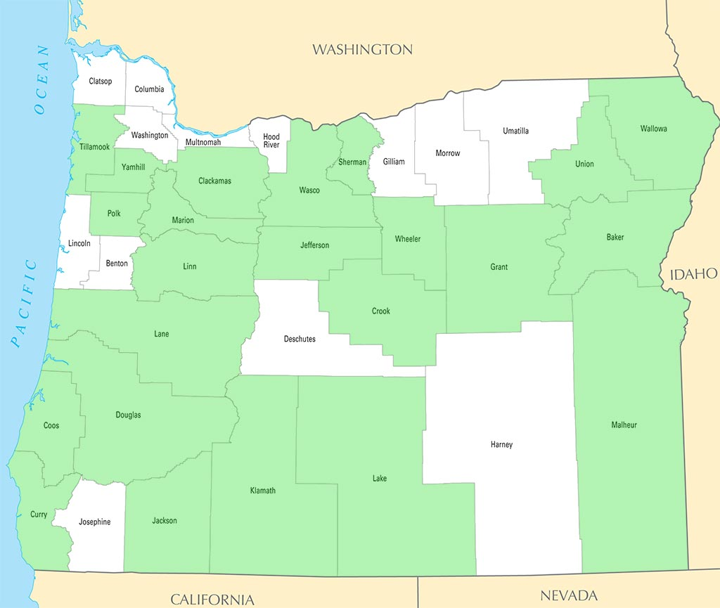 oregon_county_map6-22-15