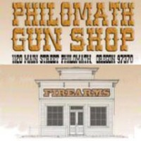 Philomath Gun Shop