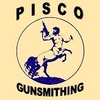 PISCO Gunsmithing