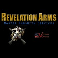 Revelation Arms