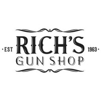 Rich's Gun Shop