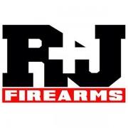 R&J Firearms
