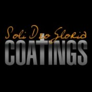 SDG Coatings