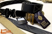 Snake Eater Tactical cobra riggers belts