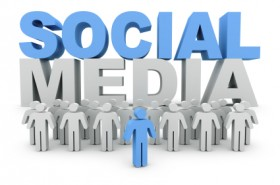 The Importance of Websites & Social Networking