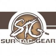 Sur-Tac Gear