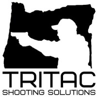 Tritac Shooting Solutions