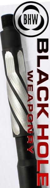 blackholeweaponry160x600jpg