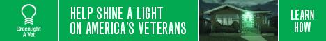greenlight-a-vet-468x602png