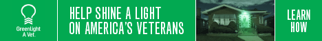 greenlight-a-vet-468x602png