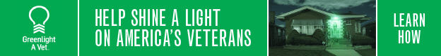 greenlight-a-vet-624x802png