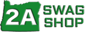 OR2A_Swag_Shop_Logo