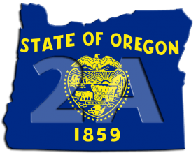 Oregun Shooters - Resources for the Oregon 2A Community