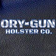 Ory-Gun_FB_Headshot